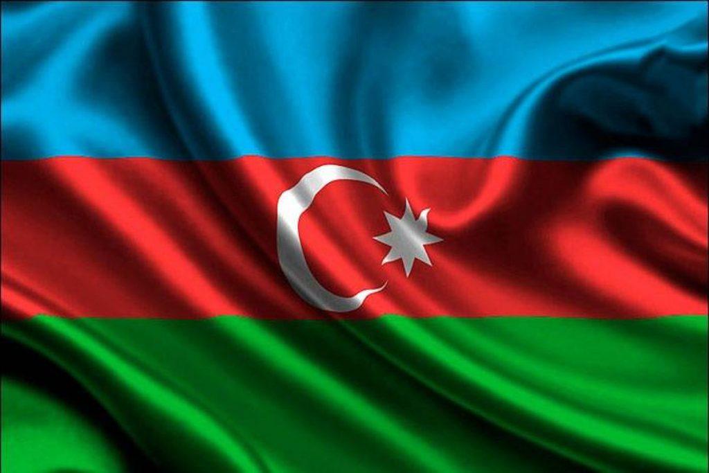 امور حقوقی در آذربایجان