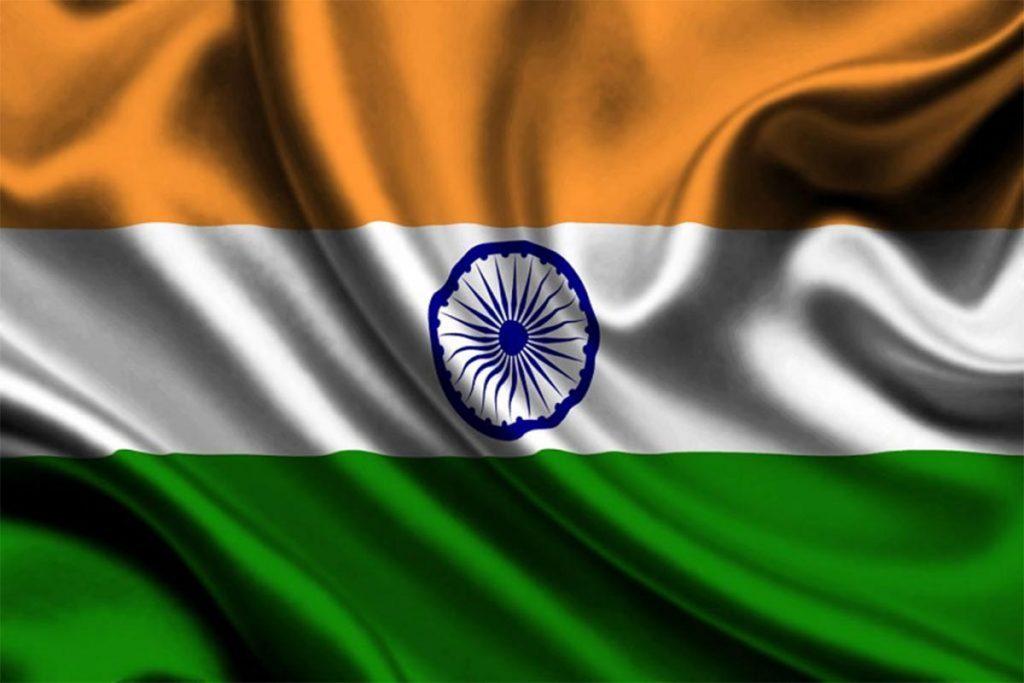 امور حقوقی در هند