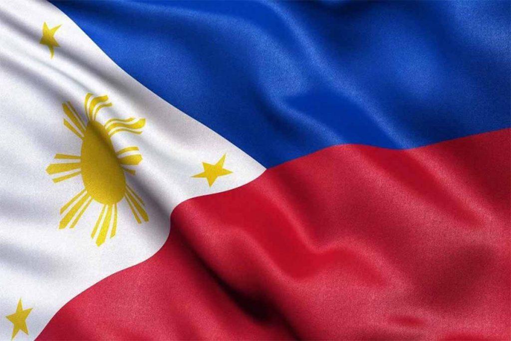 امور حقوقی در فیلیپین