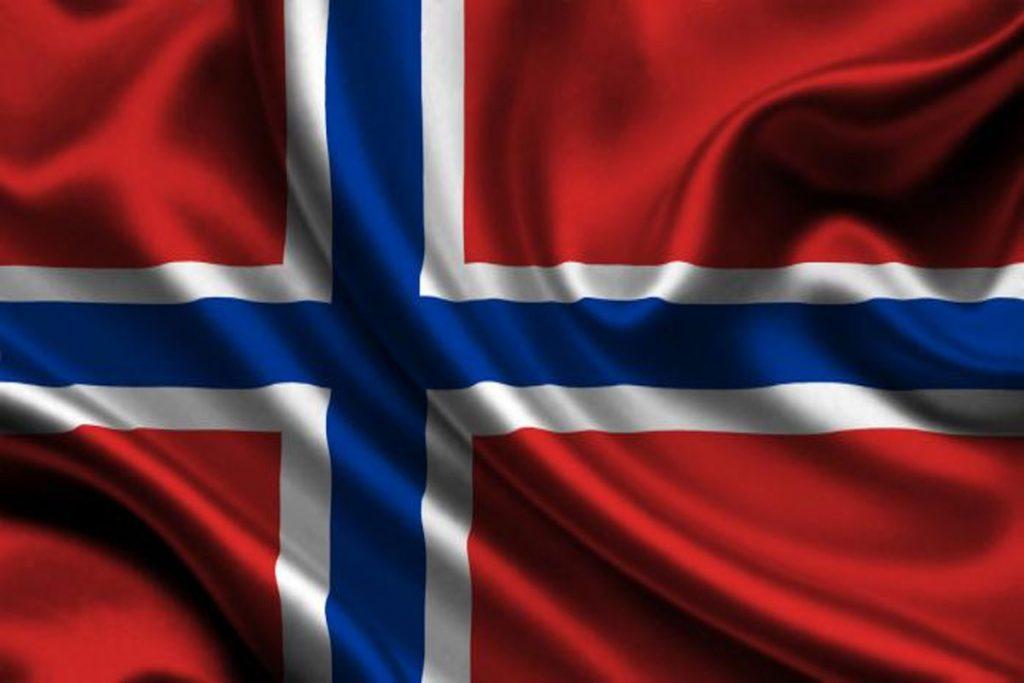 خرید ملک در نروژ
