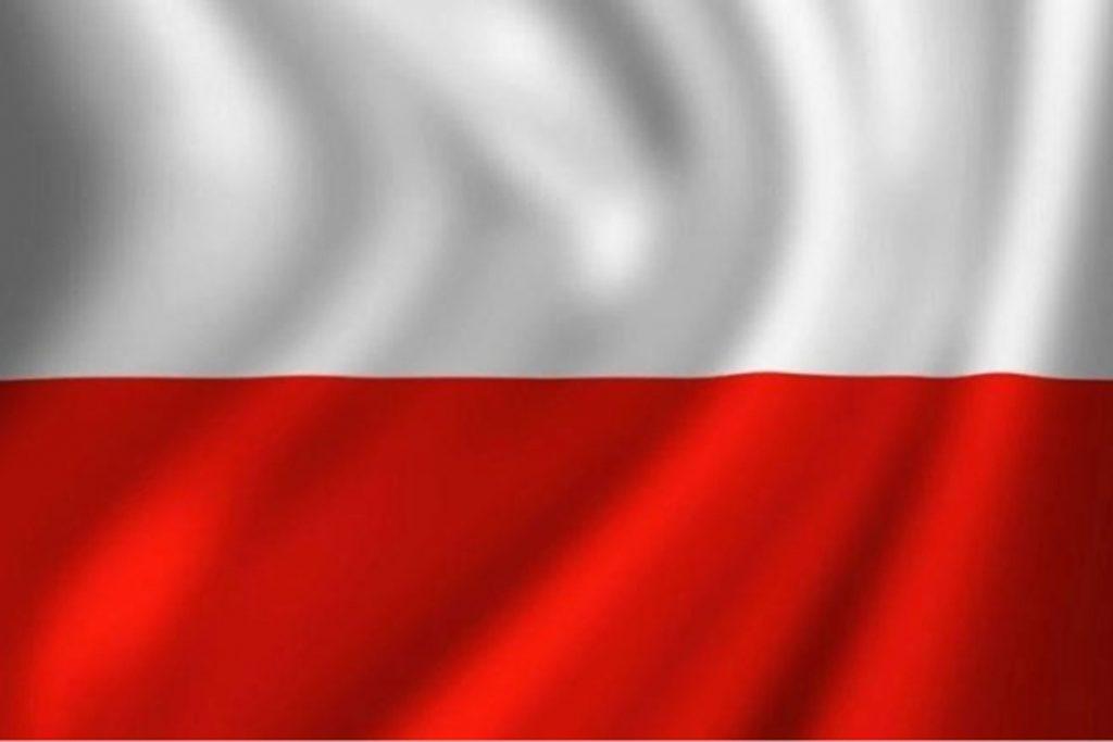 خرید ملک در لهستان
