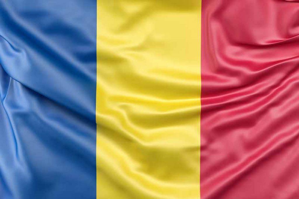 خرید ملک در رومانی