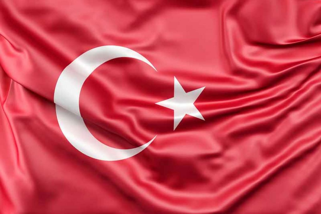 خرید ملک در ترکیه
