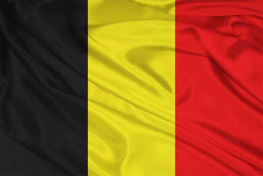 خرید ملک در بلژیک