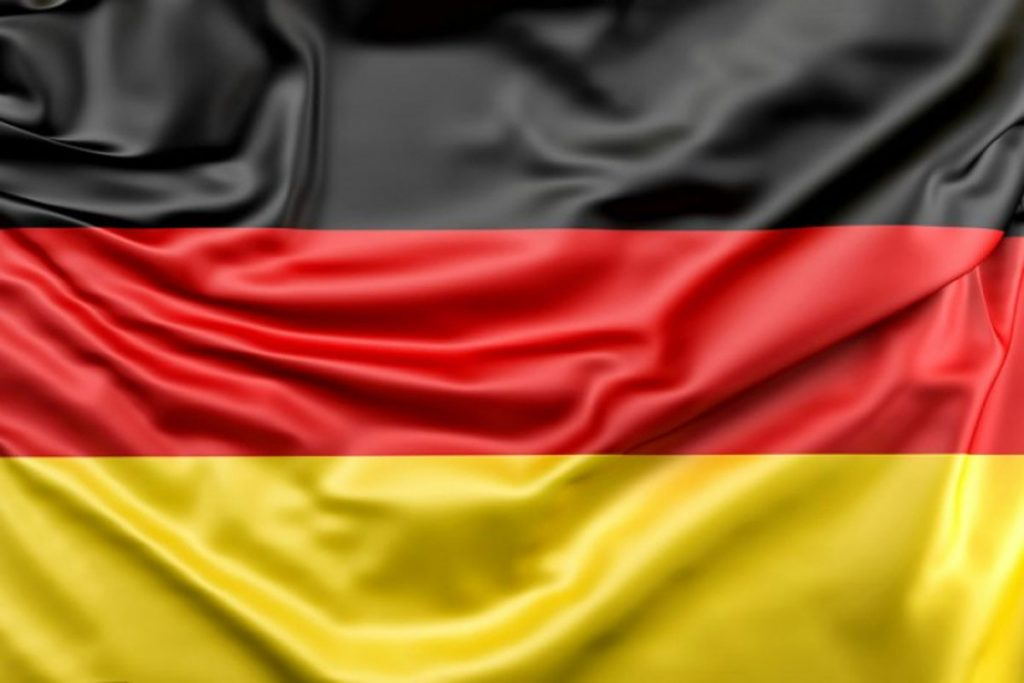 خرید ملک در آلمان