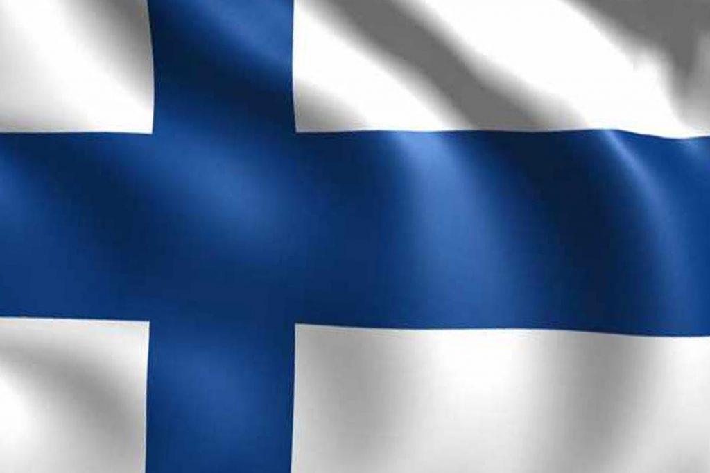 خرید ملک در فنلاند