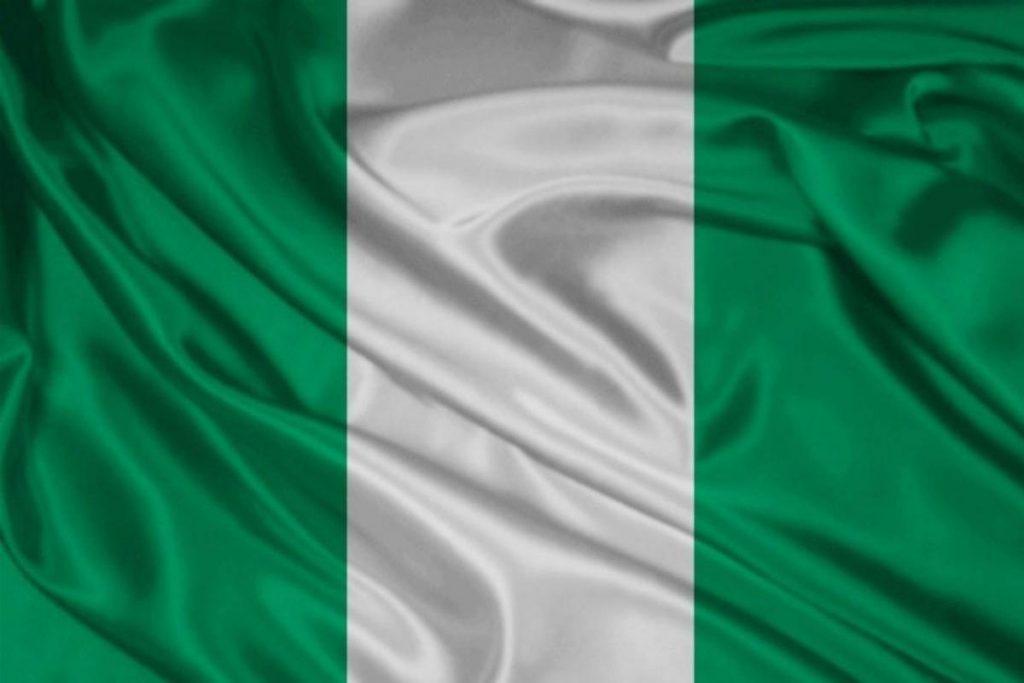 خرید ملک در نیجریه