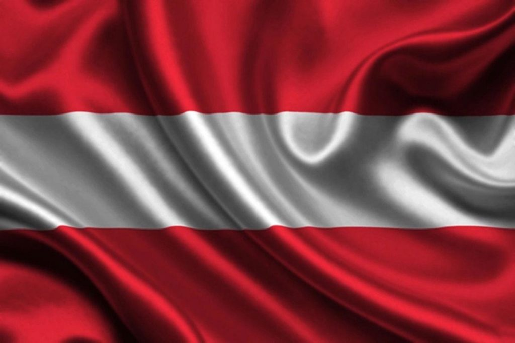 امور حقوقی در اتریش