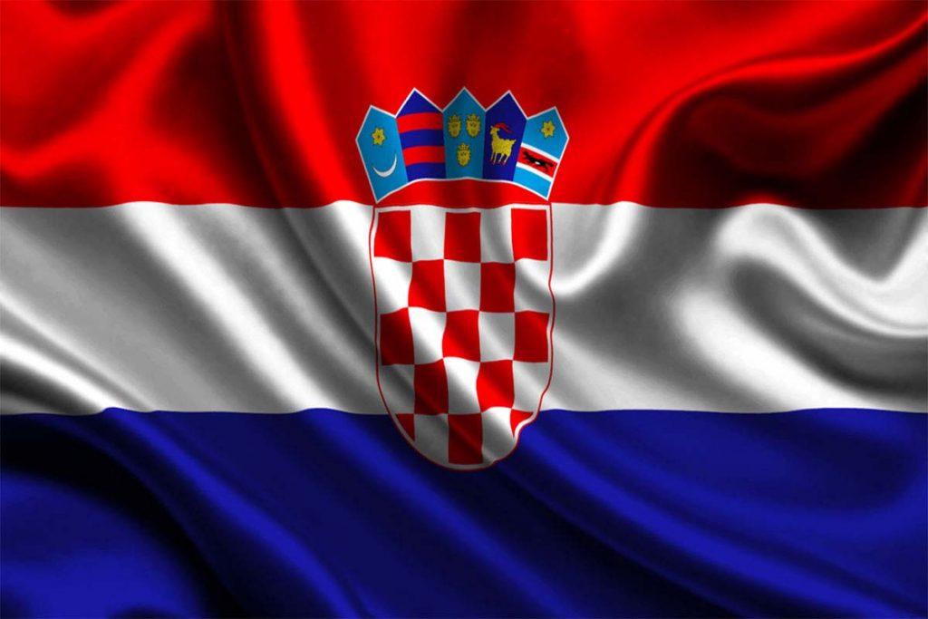 امور حقوقی در کرواسی