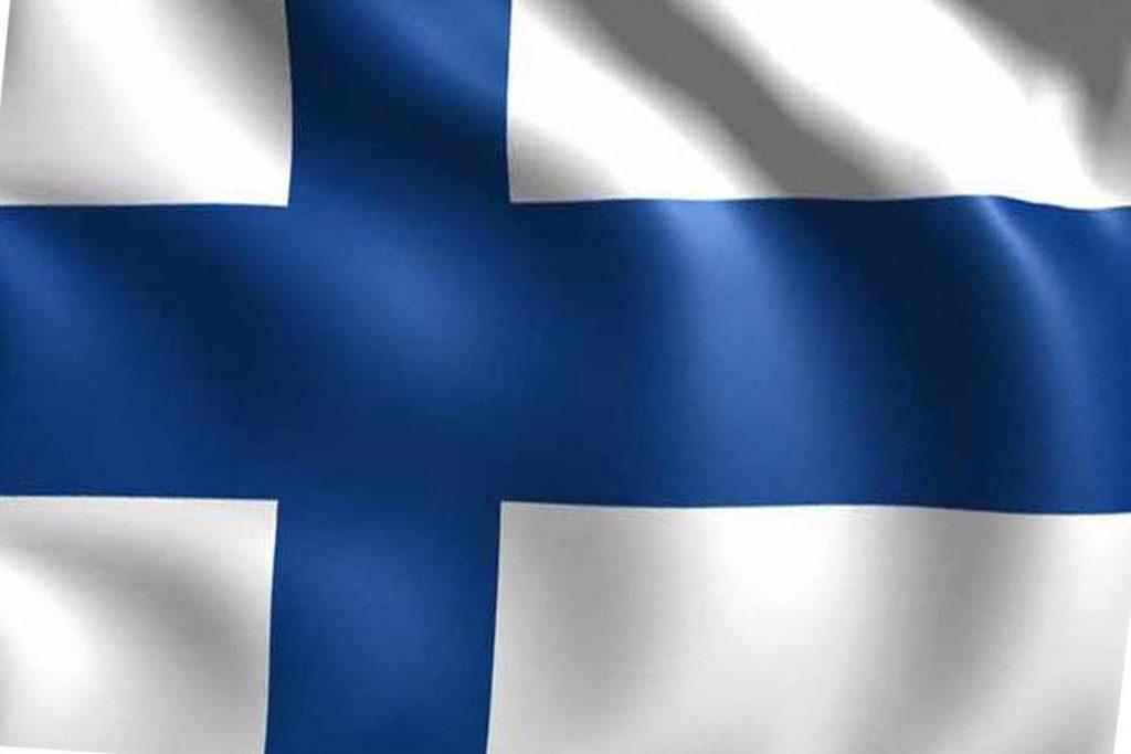 امور حقوقی در فنلاند