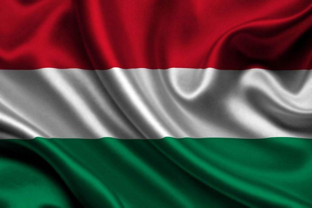 امور حقوقی در مجارستان