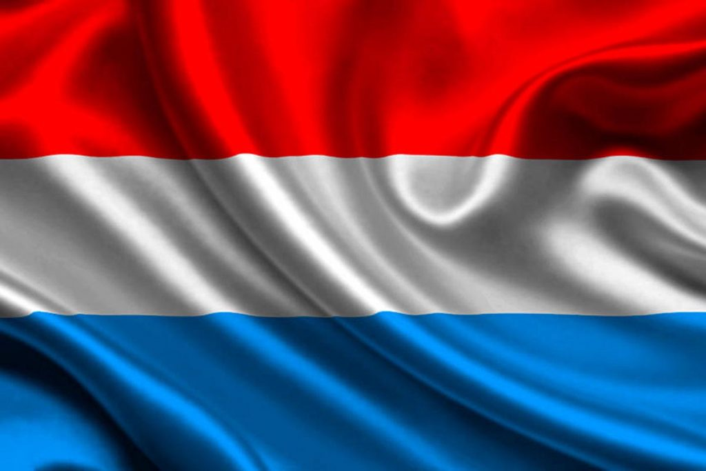 امور حقوقی در لوکزامبورگ
