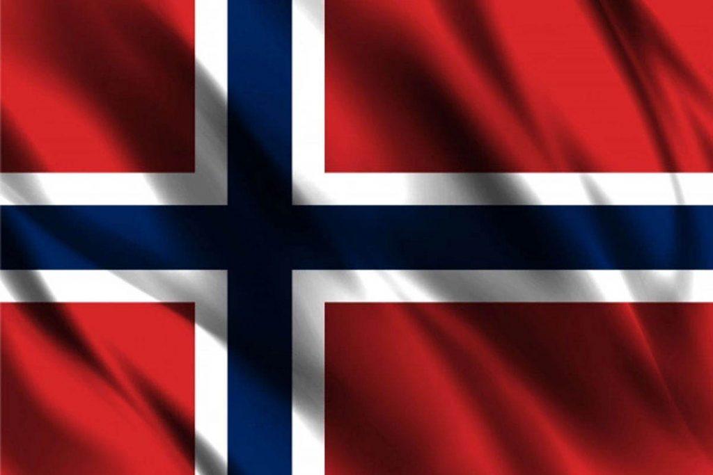 امور حقوقی در نروژ