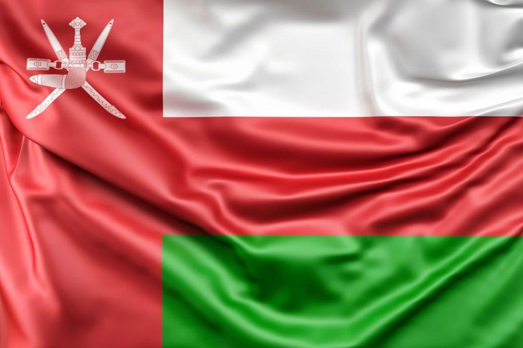 امور حقوقی در عمان