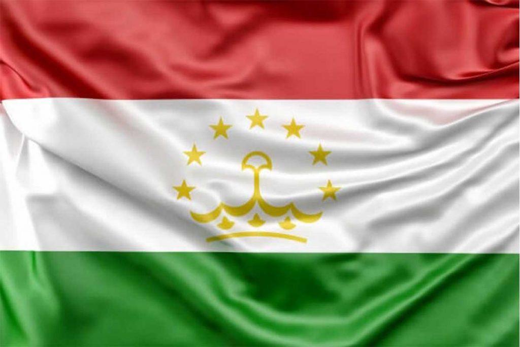 امور حقوقی در تاجیکستان