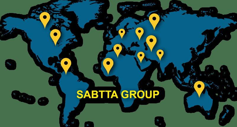 565 - افتتاح حساب بانکی در هند