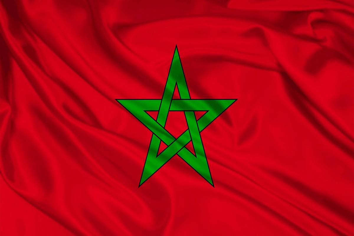 ثبت شرکت در کشور مراکش