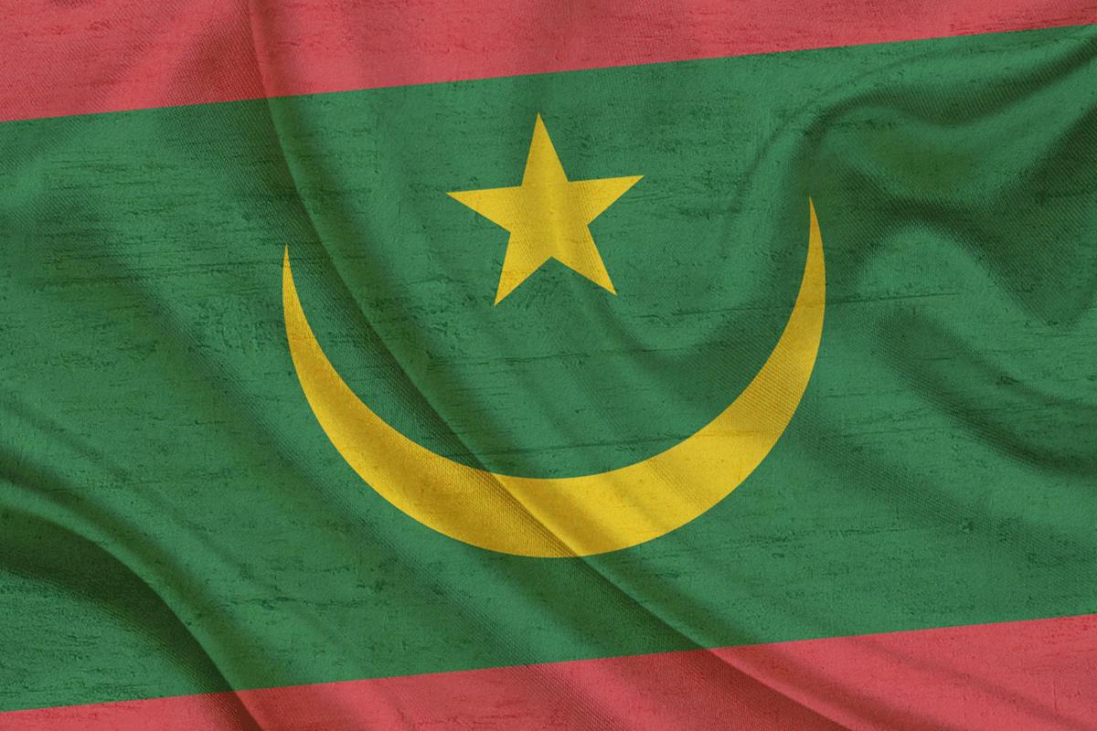 ثبت شرکت در کشور موریتانی