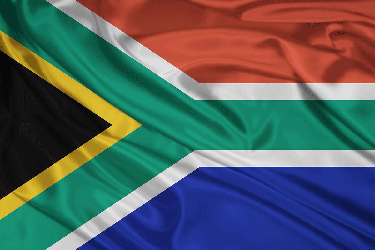 ثبت شرکت در کشور آفریقای جنوبی
