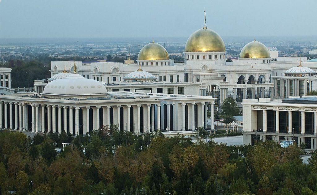 Ashgabat  Turkmenistan  6313351949  1024x631 - ثبت شرکت در کشور ترکمنستان