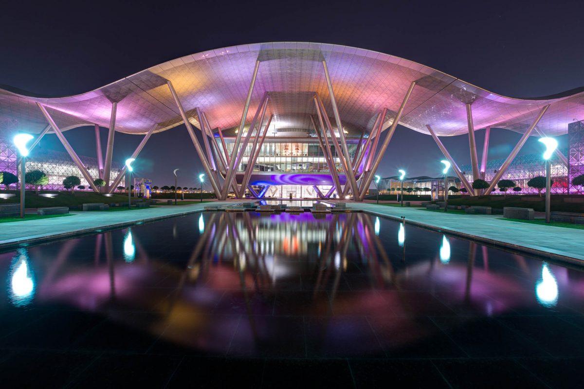 QSTP 2 e1619010561965 - ثبت شرکت در کشور قطر