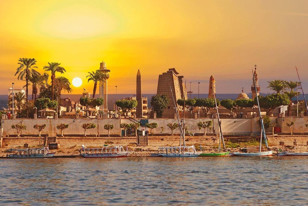 ثبت شرکت در مصر