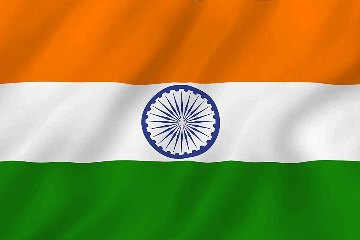 ثبت شرکت در کشور هند
