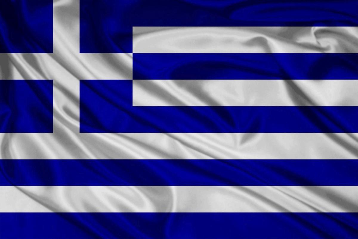 ثبت شرکت در کشور یونان