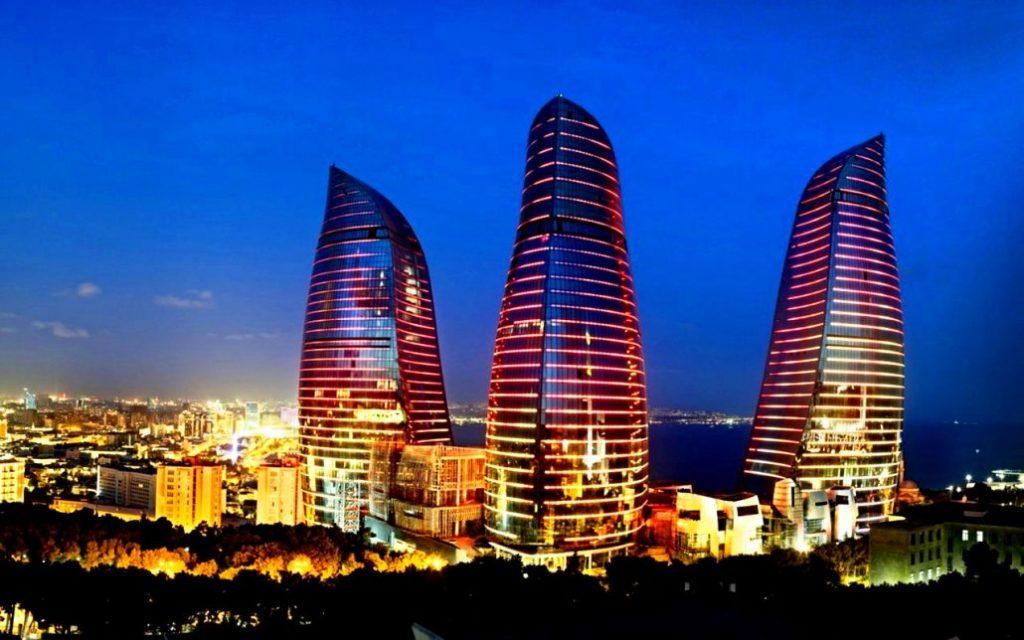 42213 .1 1024x640 - ثبت شرکت در آذربایجان