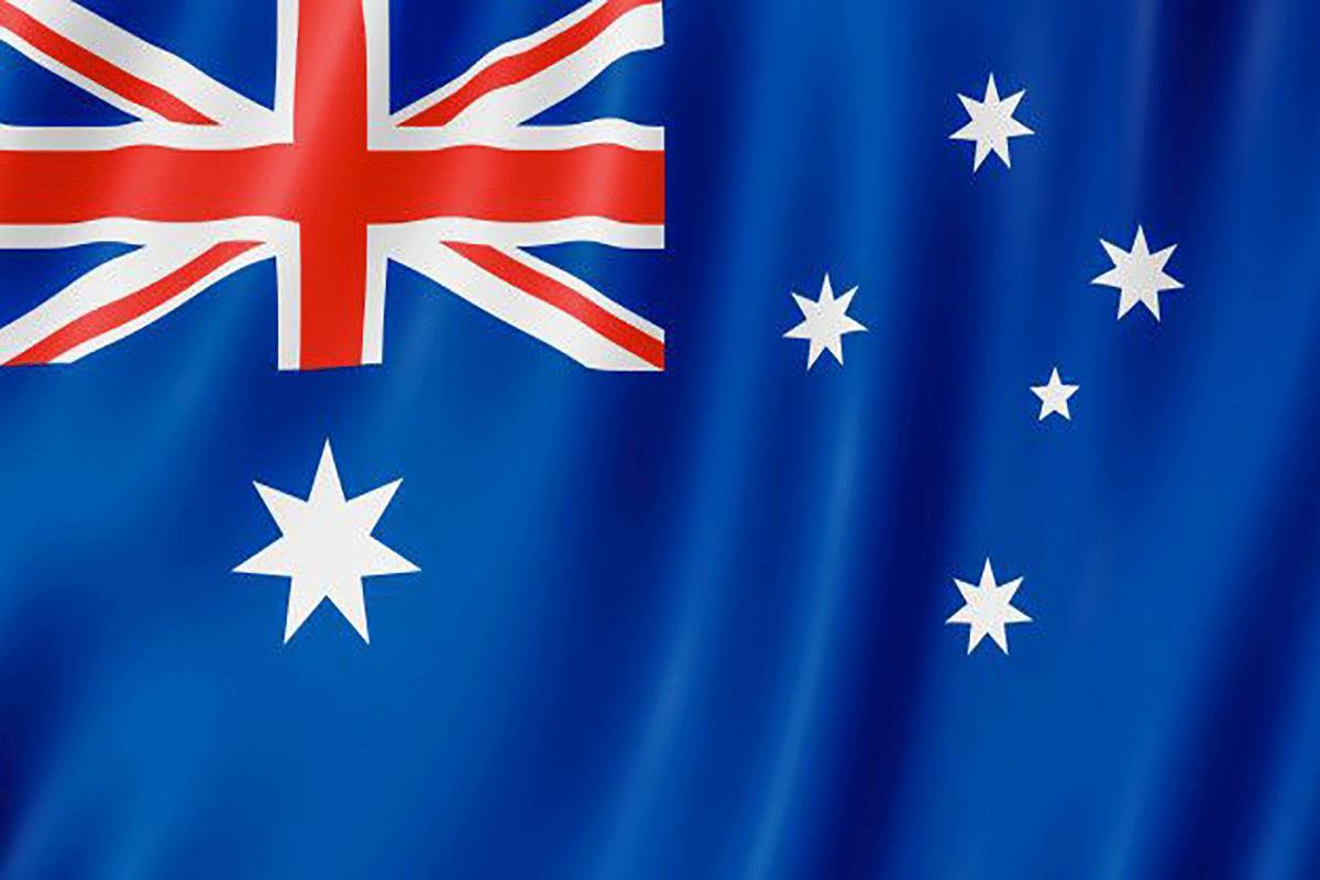 ثبت شرکت در کشور استرالیا