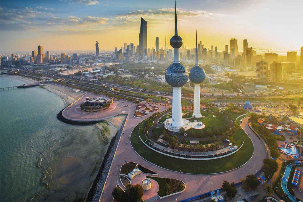 Kuwait 02 1024x683 - اخذ ویزا کویت
