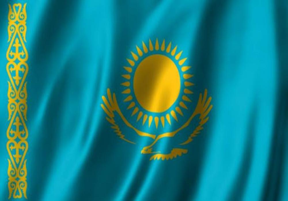ثبت شرکت در کشور قزاقستان