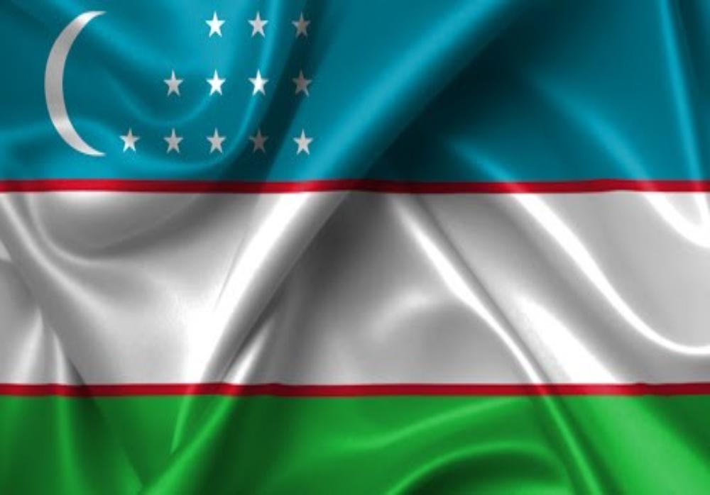 ثبت شرکت در کشور ازبکستان