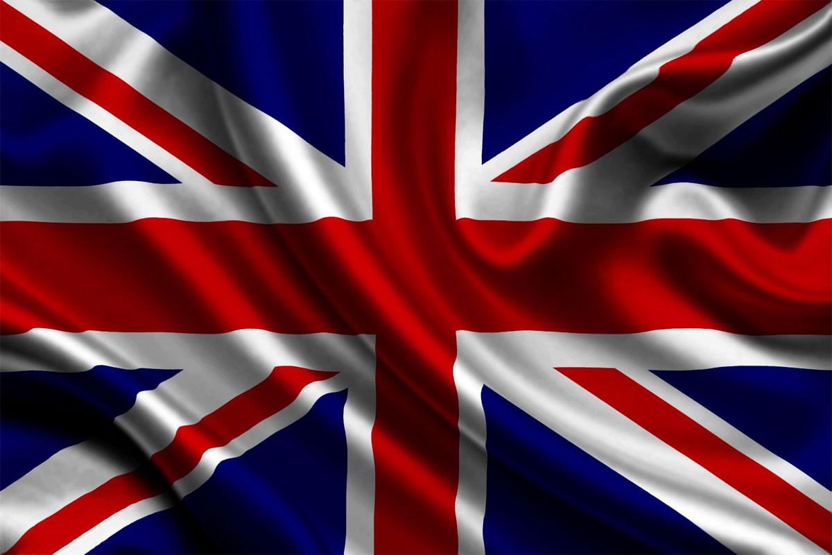 مهاجرت و اخذ اقامت انگلستان
