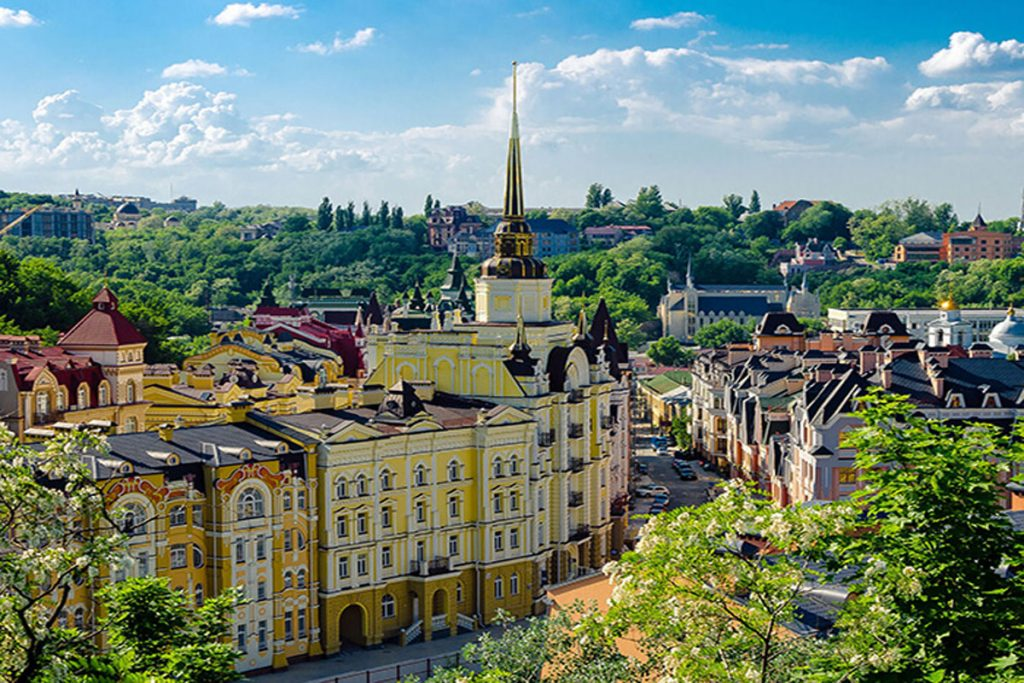 Untitled 1 63 1024x683 - مهاجرت و اخذ اقامت اوکراین