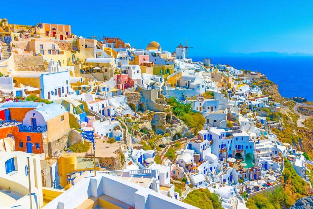 Untitled 1 74 1024x683 - مهاجرت و اخذ اقامت یونان