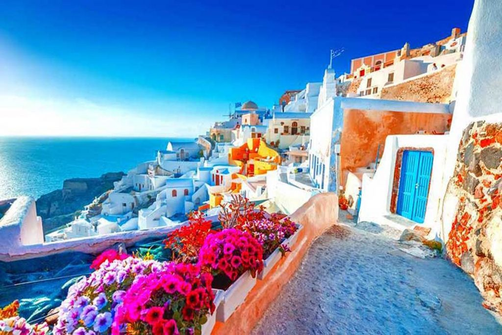 Untitled 1 75 1024x683 - مهاجرت و اخذ اقامت یونان