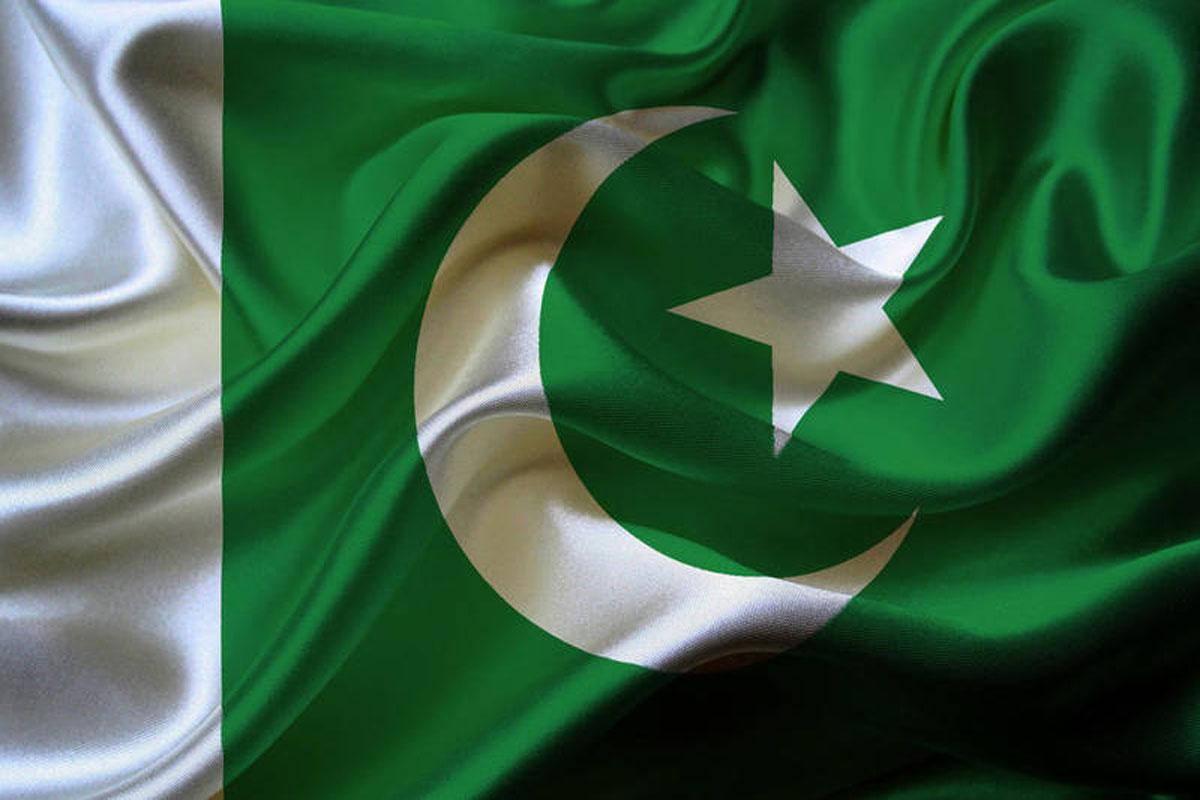 مهاجرت و اخذ اقامت پاکستان