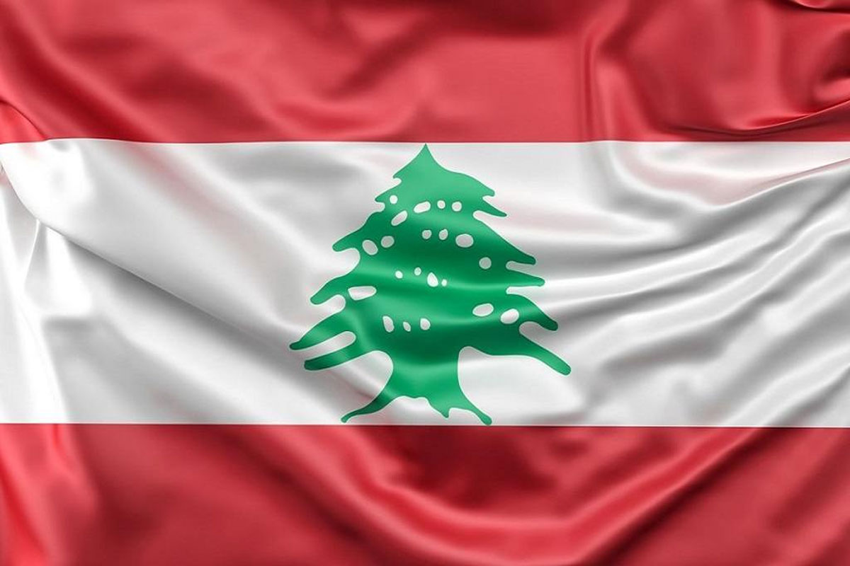 مهاجرت و اخذ اقامت لبنان
