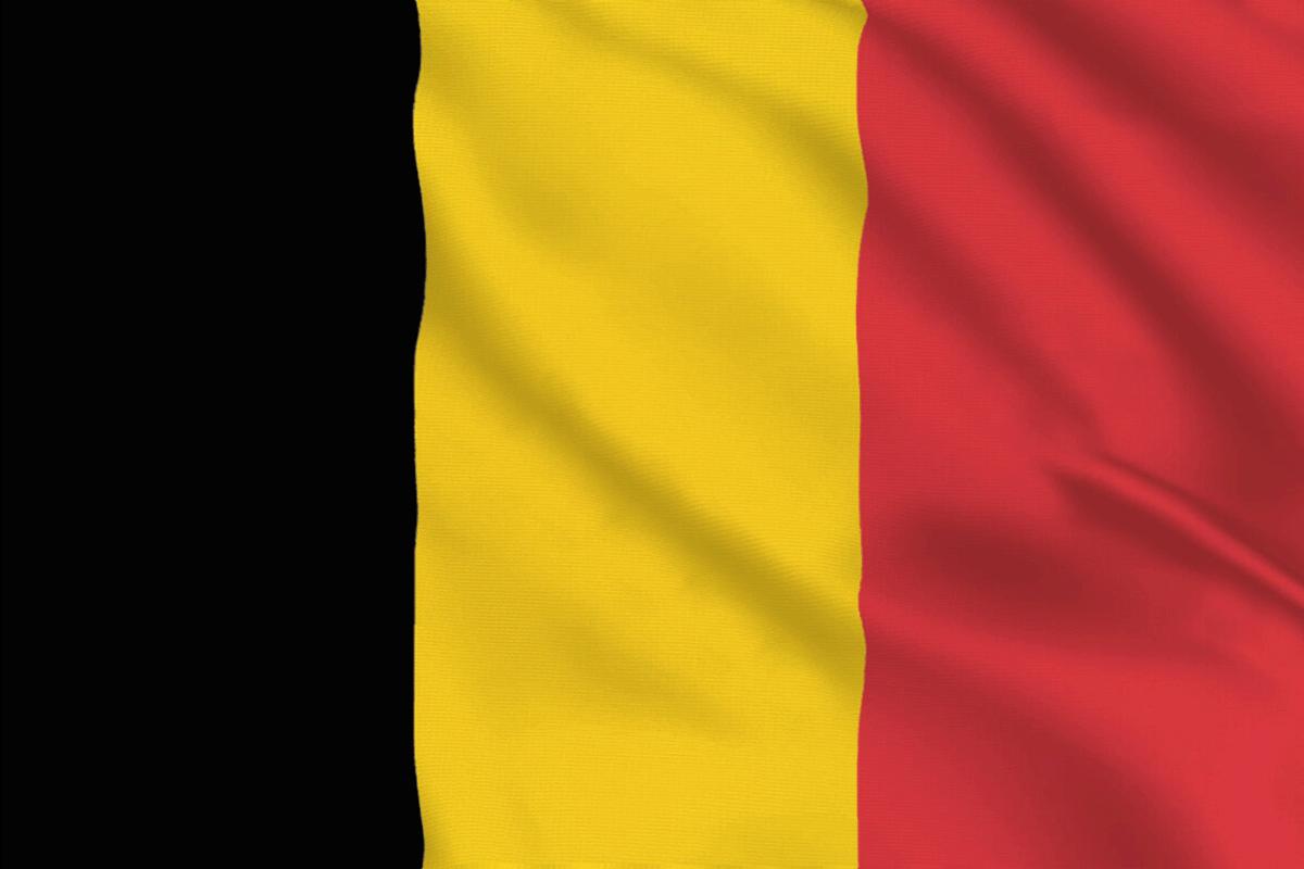 ثبت شرکت در کشور بلژیک