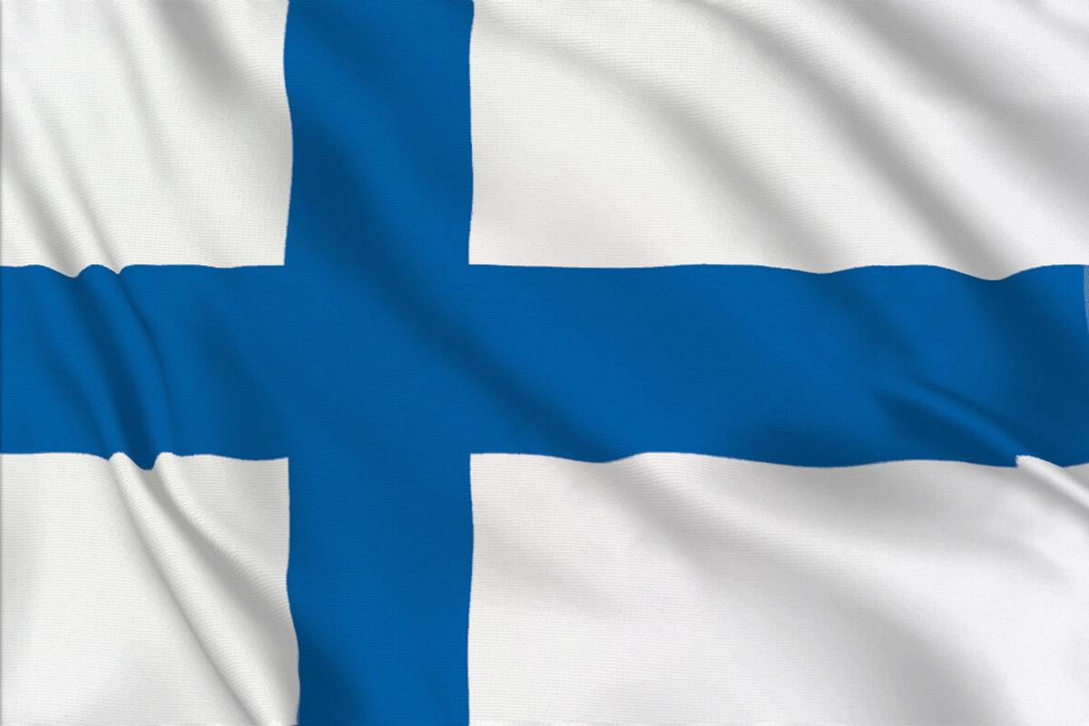 ثبت شرکت در کشور فنلاند
