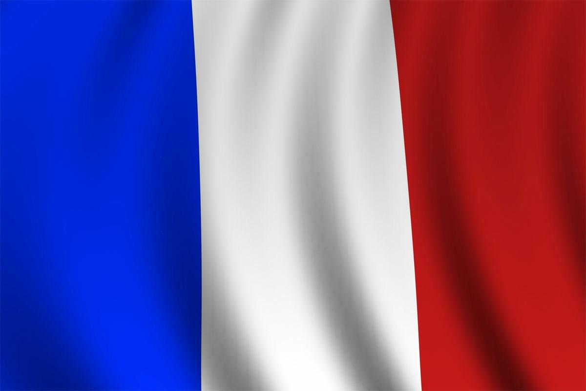 اخذ ویزا فرانسه