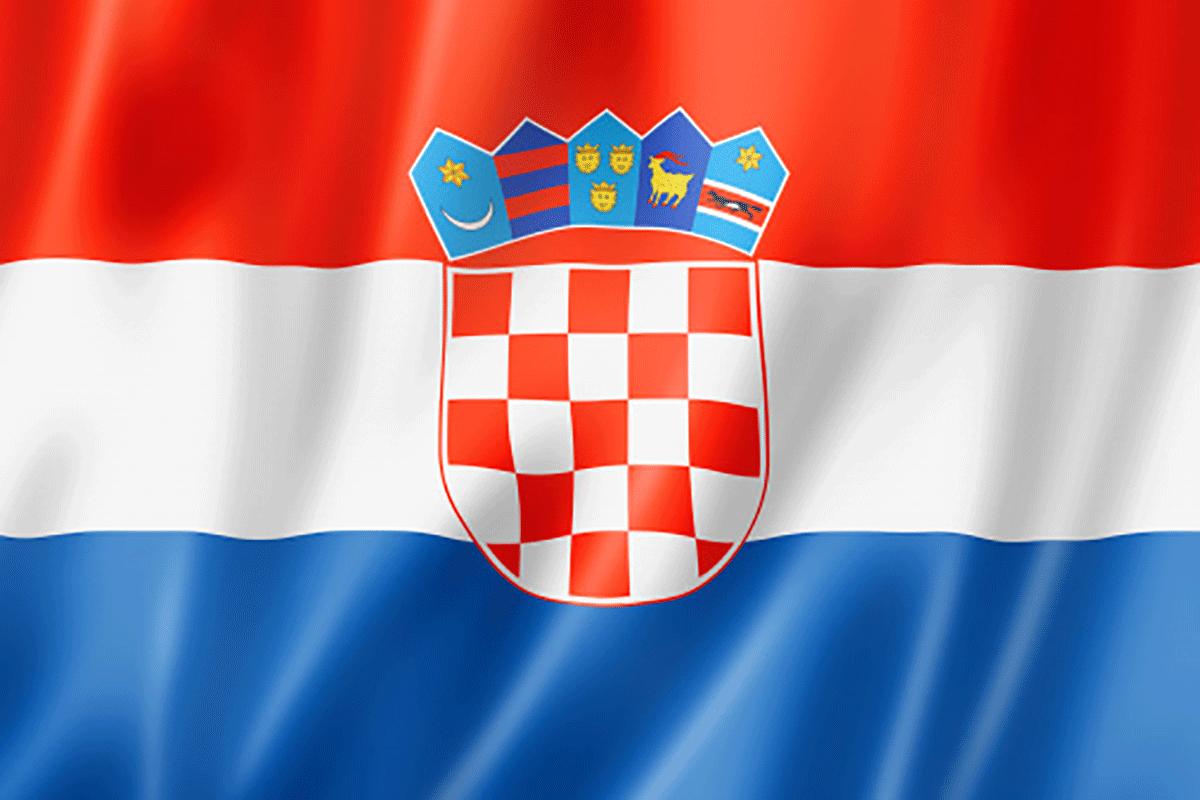 ثبت شرکت در کشور کرواسی