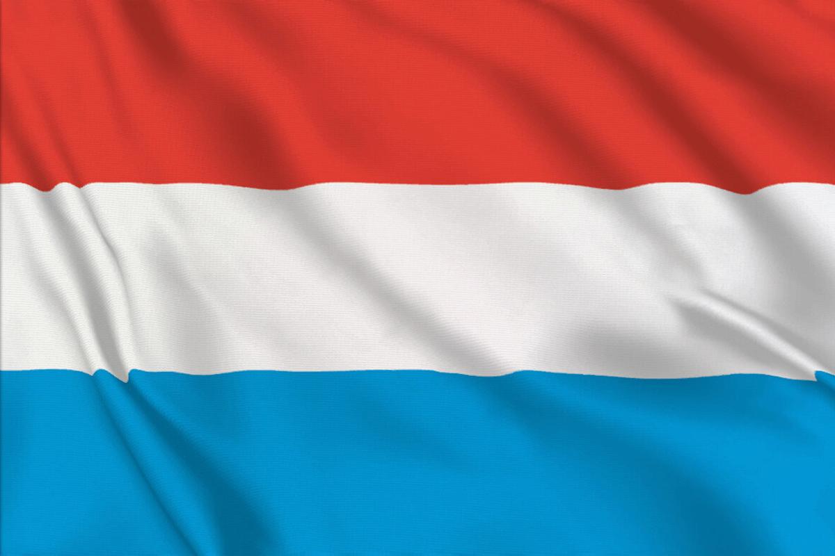 ثبت شرکت در کشور لوکوزامبورگ