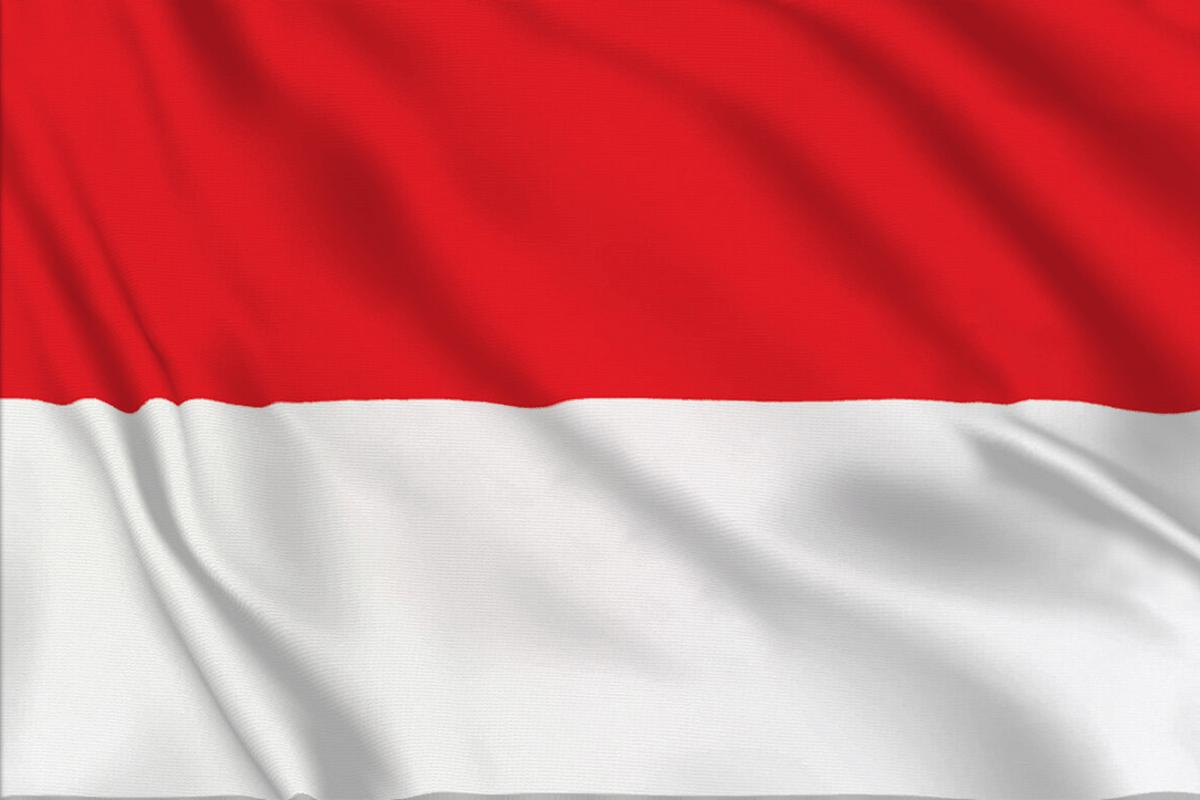 ثبت شرکت در کشور موناکو