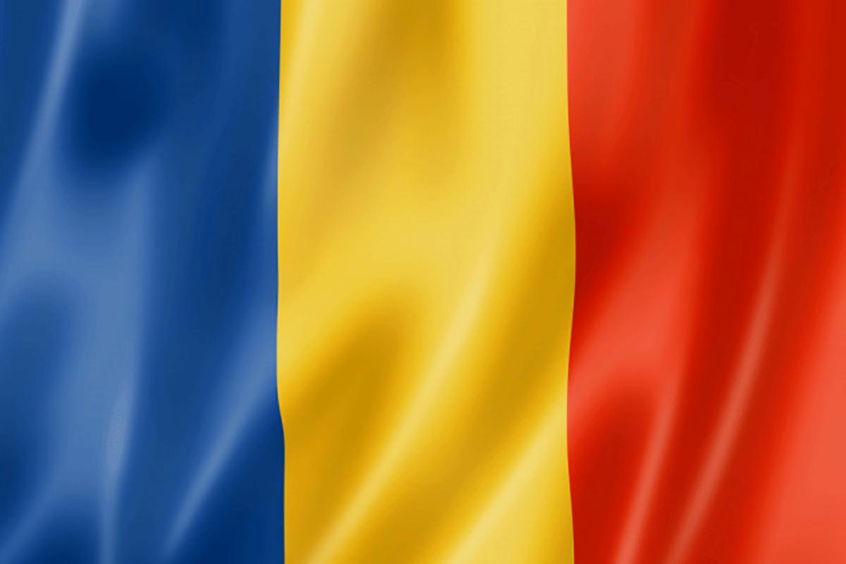 ثبت شرکت در کشور رومانی