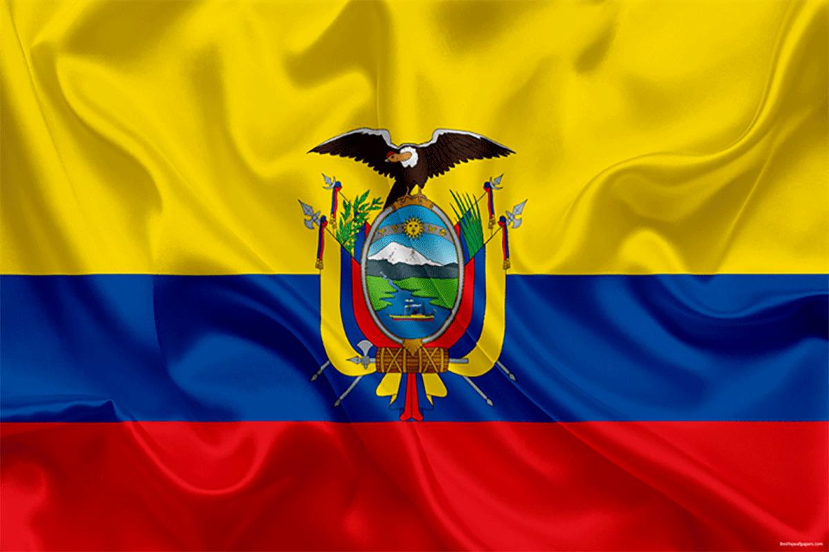 0abf81670a9a997d52b0c9cc6bc8e80b - ثبت شرکت در کشور اکوادور