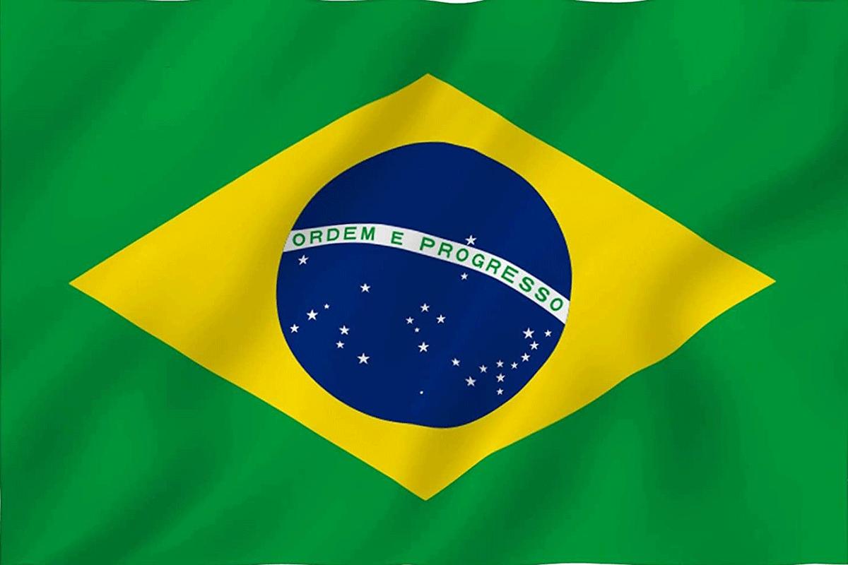 ثبت شرکت در کشور برزیل