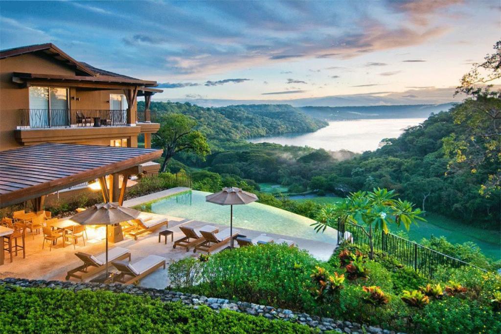 ثبت شرکت در کشور کاستاریکا