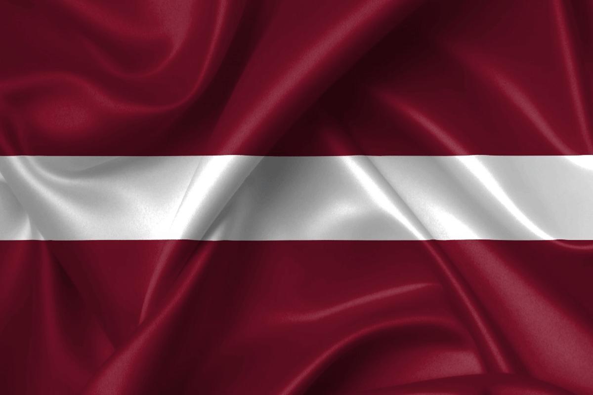 ثبت شرکت در کشور لتونی